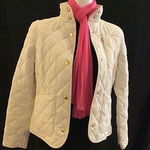 Ralph Lauren Jackets & Coats - Ralph Lauren, quilted coat